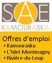bouton offres d'emplois 3