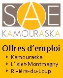 bouton offres d'emplois 4